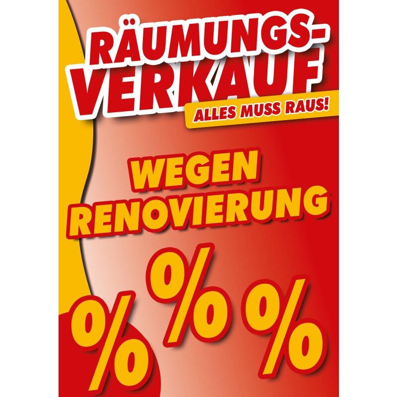8 l 155099 Ritzenhoff   Breker Getränkespender ´Party´ 4006344155099